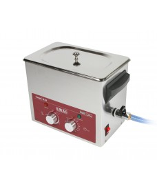 3 Liters Ultrasonic Bath with Heating