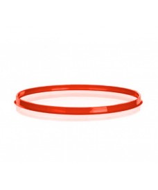 Red Pouring Ring GL 45