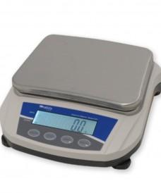 Balanza precisión 2000 g SERIE 5161 precisión 0.1 g