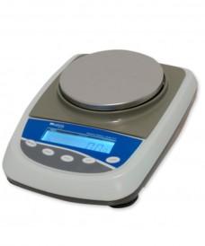 Balanza precisión 2000 g SERIE 5171 0.1 g