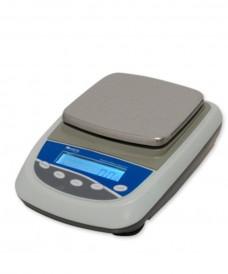 5000g Precision Balance 5171 0.1g