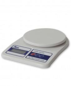Balanza electrónica 5000g precisión 2g