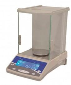 Balance avec urne de 100g précision de 0,001 g