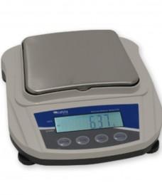 Balanza precisión 2000g Serie 5162 0,01g