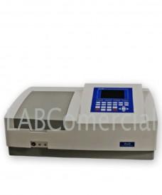 Espectrofotòmetre UV/Vis doble fes 4260/50