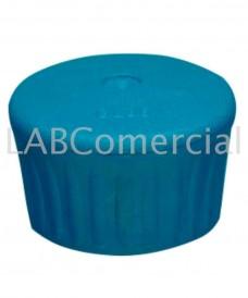 Plastic Knob for Lid Desiccator