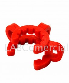 Keck Clip for Joints 29/32
