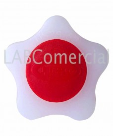 Plastic Stopper SJ 29/32